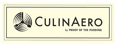 CulinAero